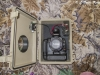 canon-400d-trail-cam