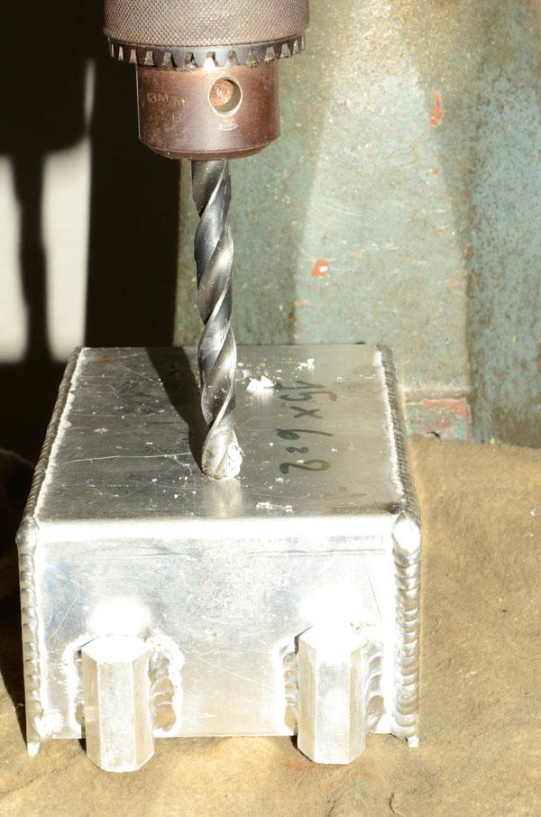 drilling-lag-bolt-holes-w