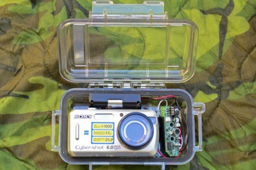 lbk-clear-view-sony-s600-1015-ssii-aa-external-w