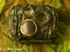 LBK 1010/S600/SS II #3 camera trap