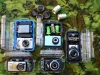 lbk-clear-view-camera-traps-w