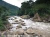Mae Klong River