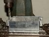 milling-alloy-box-flat