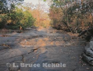 Sao Khua Formation