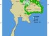 dino-sites-in-thailand-w