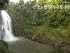haew-narok-waterfall