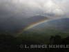 Rainbow-in-Kaeng-Krachan