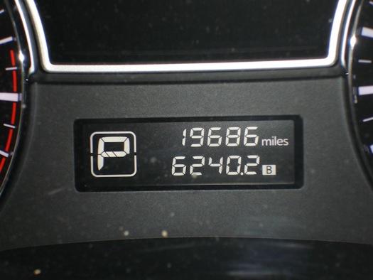 6,240 miles