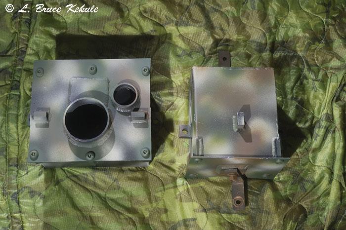 LBK ele' boxes-Sony A500