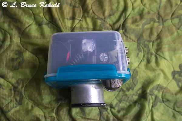 Sony A55-Minolta 50mm