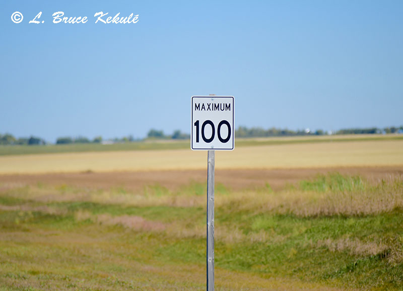 canadian-100-sign