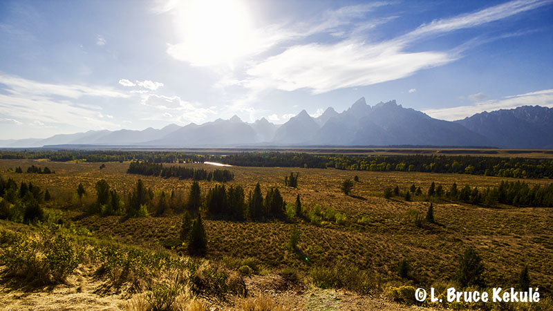 grand-teton-in-the-afternoon-web