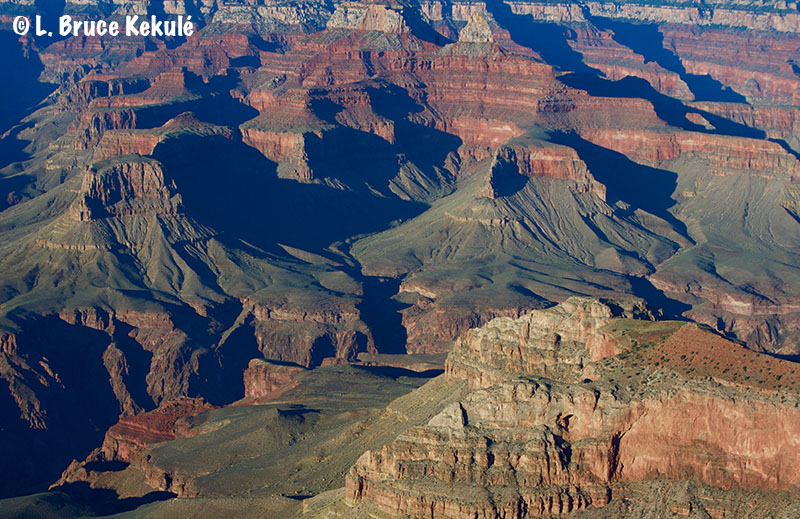grand-canyon2-web