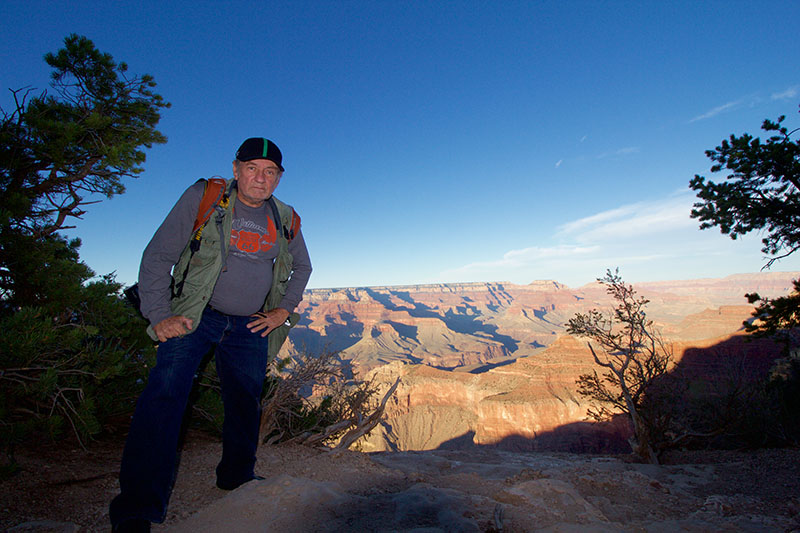 me-at-the-grand-canyon-web