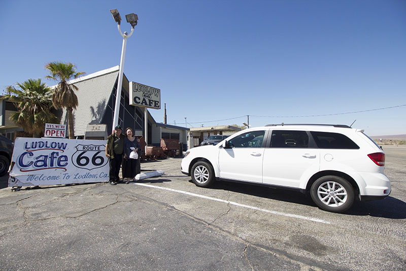 us-on-route-66-web