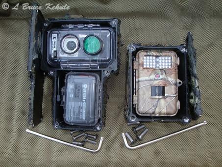 go-pro-bushnell-traps2