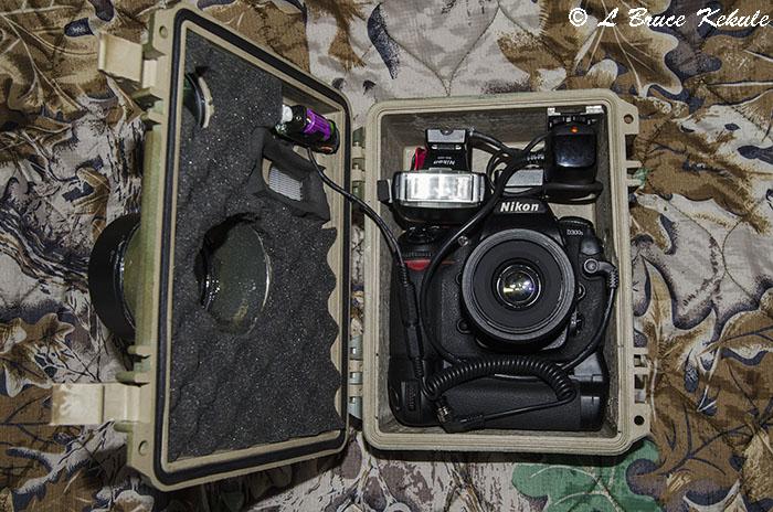 D300s trail cam 2