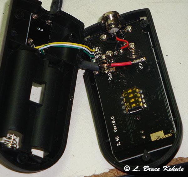 flash-wireless-externals