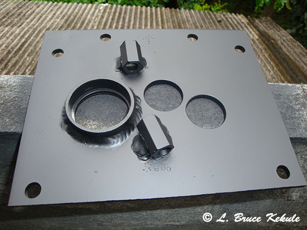 s600-faceplate