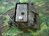 Egbertdavis DXG 125/LBK elephant proof box finished