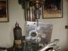 maching-faceplate-s40