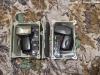Nikon SB-26s in 'elephant proof' boxes