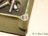 w55-otter-2000-box