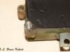 w7-1010-box-2-corner-close-up