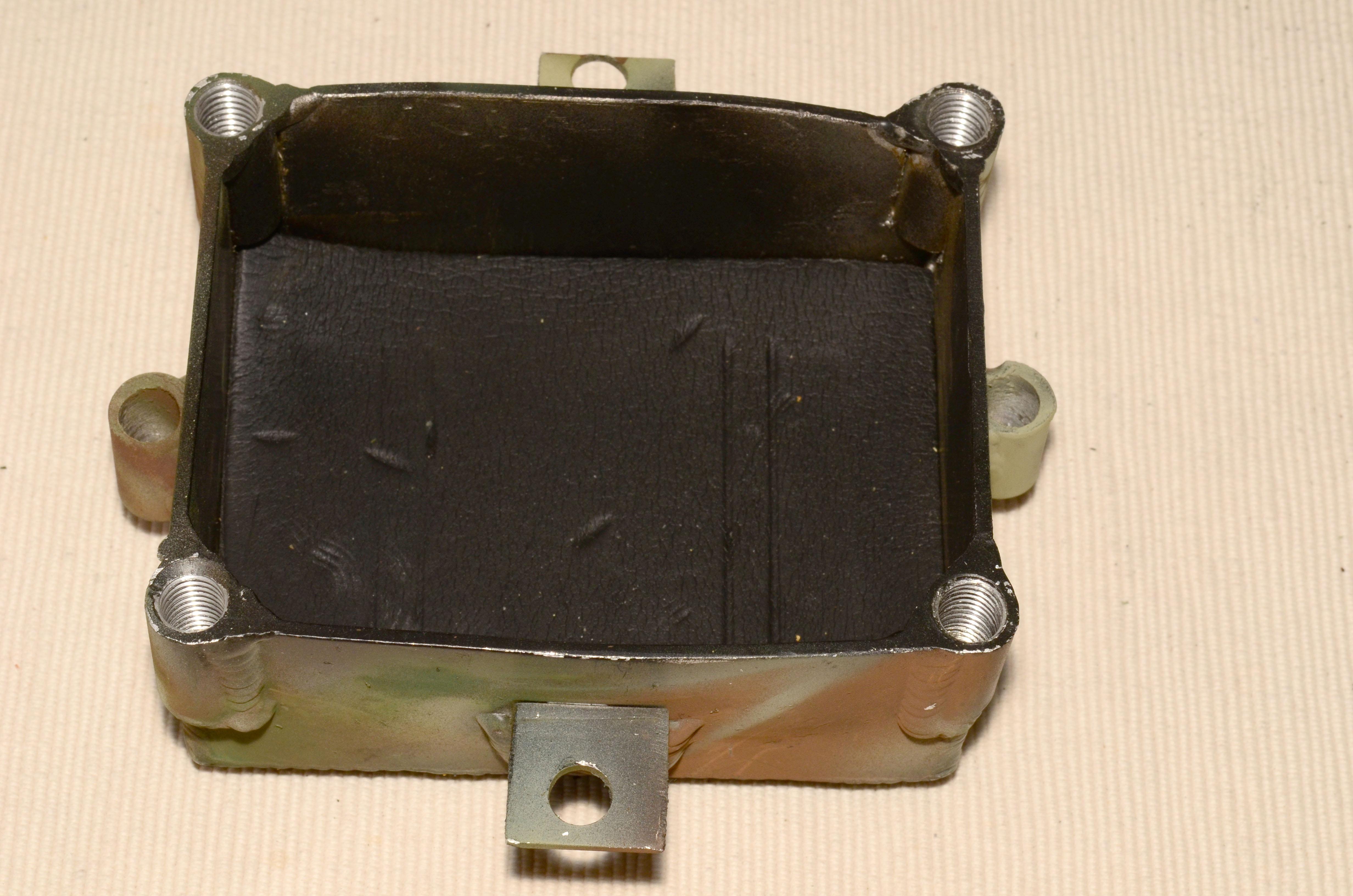 w7-1010-box-1