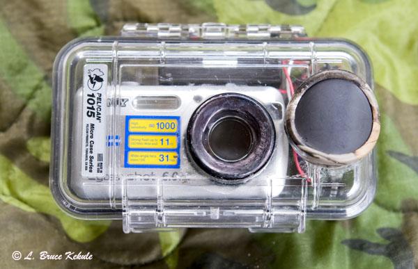 sony-s600-1015-ssii-2aas-w