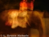 elephant-in-chiang-mai-abstract