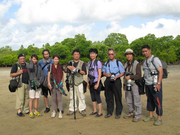 group-photo-at-lamu
