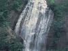 Siriphum waterfall in Doi Inthanon National Park