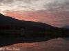 Sunset over Doi Suthep