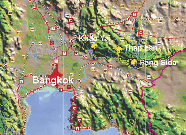 national-park-khao-yai-web
